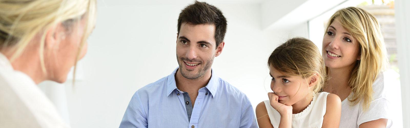 relocation tenancy management