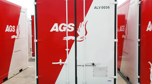 ags-moving-towards-future-moving-innovations
